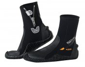 Boots Seac Basic HD