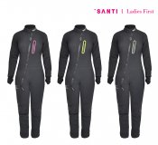 Santi Flex 190 Ladies First