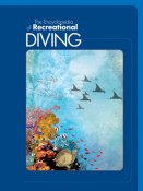 PADI Encyclopaedia of Recreational Diving, engelska